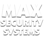 Max Security Systems Ltd